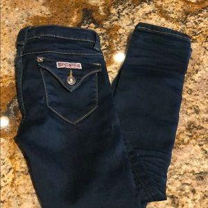 NWOT Kids Hudson Jeans